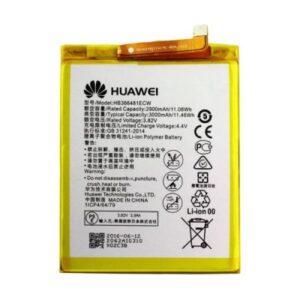 Huawei Batteri för Honor 8/P9 - Original