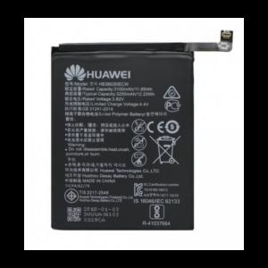 Huawei P10 Batteri - Original