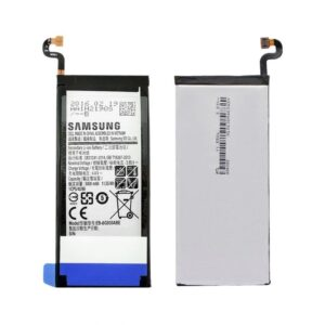 Samsung Galaxy S7 Batteri - Original